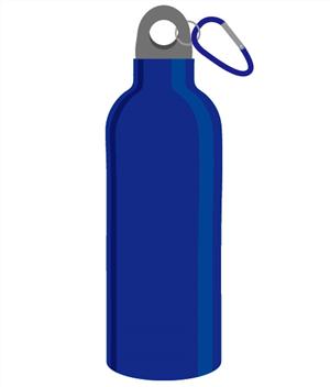 水筒の寿命は子供が使うと何年くらい?臭いがついたら買い替え時?
