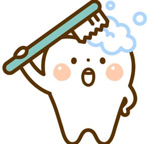 1歳歯磨きで口を開けない子にとっておきの方法!嫌がる子供も楽しく♪