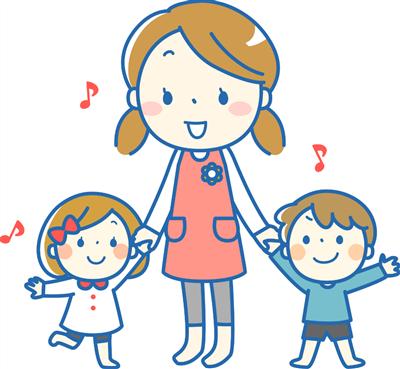 幼稚園の通知表の家庭からのコメントには何を書く?使える文例付きで紹介!
