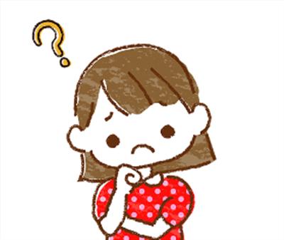 幼稚園願書は封筒で提出する?書き方はどうしたらいいの?