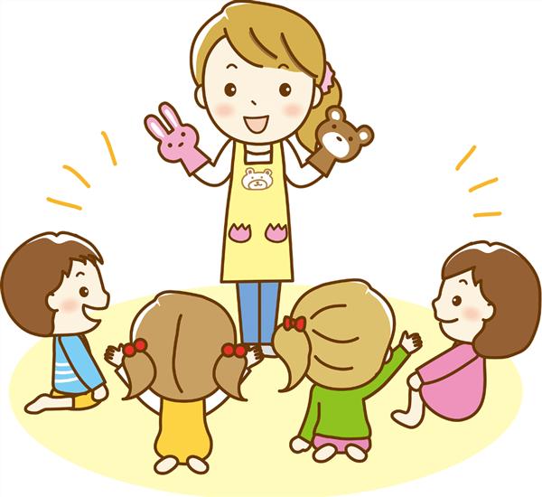 幼稚園願書志望動機の書き方は?失敗しないポイントを例文付きで!